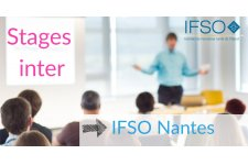 Formation continue IFSO Nantes
